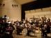 ハルモニア吹奏楽団