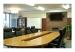 経済ドキュメンタリードラマ「ルビコンの決断」テレビ東京⇒撮影された格調高い会議室をどうぞご利用ください