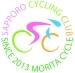 札幌サイクリングクラブ