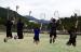 サークルK(テニス)