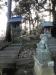 若葉区の神社仏閣