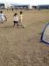 カンテラキッズサッカースクール