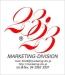 23-23MARKETING-DIVISION