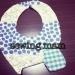 Sewing mam