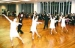 松戸青年社交ダンスサークル
