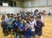 NPO法人 ドリームJフットボールプロジェクト船橋「サッカースクール・フットサルクラブ」