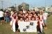 和光市のよさこいチーム「翔笑伝(とわでん)」
