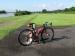 SAYAMAサイクリングサークル