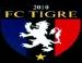 FC TIGRE