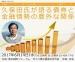 久保田氏が語る債券と金融情勢の意外な関係