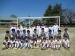 鳥居松FC/鳥居松FCキッズスクール