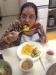 シャンティ・インド料理教室
