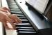 いきいきピアノ会
