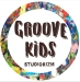 GROOVE KIDS