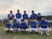 草野球チーム フラワーズ