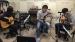 会津若松市勤労青少年ホーム アコースティックギタークラブ