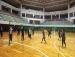 会津若松市勤労青少年ホーム バレーボールクラブ