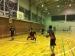 会津若松市勤労青少年ホーム バスケットボールクラブ