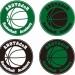 アノタドール女子バスケットボールクラブ
