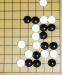 緑囲碁研究会
