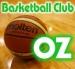 バスケサークル OZ -オズ-
