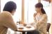 名古屋でお見合い・カフェ婚活「カフェコン」