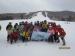パッションスキークラブ