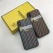 経典設計ブランドフェンデイ iphone xr/xs maxケース 大人気