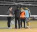 2019 広島テニスサークル・広島市テニスクラブ・広島SFIDA