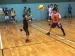 小学生向けバスケサークル&スクール|藍ノオトバスケジュニア