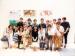 広島友達作りサークル~フォースコミュニティ