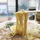 中華そば専門店「麺楽」に訪問しました!