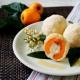 *地元食材で◎旬を味わうお手軽レシピ*「枇杷(びわ)」