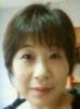 himawariさん