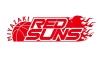 red-suns23さん