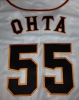 OHTA55さん