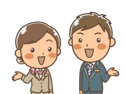 株式会社東舞鶴グランドホテル