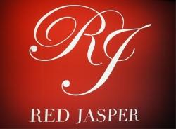 RED JASAPER
