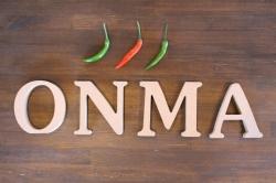 韓国料理 ONMA(オンマ)