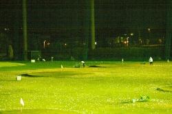 サンランド武庫川ゴルフセンター