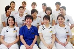 歯科やまもとデンタルクリニック