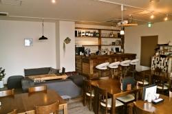 イタリアン食堂 アルカティ