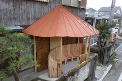 雨もりドクター (株)秋山板金工業所