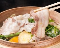 豚と鶏と野菜たち 居酒屋 炭籠