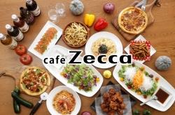 cafe Zecca