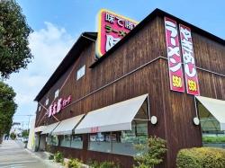 豚太郎新居浜店