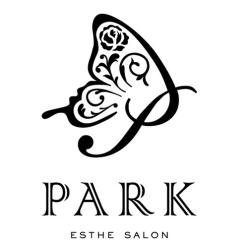 エステサロンPARK(パーク)