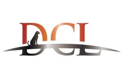 株式会社DCL