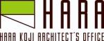 住宅建築の事