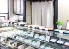 御菓子司 栄山(えいざん)